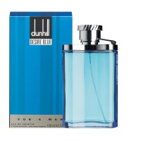Alfred Dunhill Desir blue For men EDT 100ml