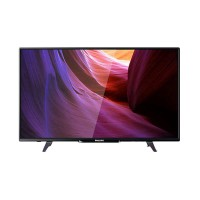 PHILIPS 43PFA3002S/70 Full HD TV LED [43 Inch] FREE DELIVERY JADEBEK
