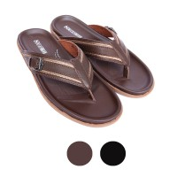 Neckermann Sandal Pria Concord 661 (3 Colors)