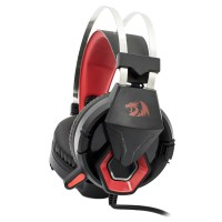 Redragon H110 CETO Gaming Headset