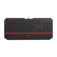 Redragon K502 KARURA Gaming Keyboard