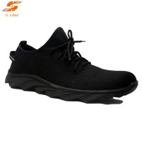 [Sepecial Price] 9 MODEL Sepatu D-Island Shoes Sneakers Sport Men's Oxford Special