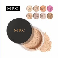 MINERAL SOFTLIGHT LOOSE POWDER