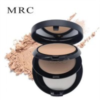 EXTRA THIN SILKY SMOOTH PRESSED POWDER