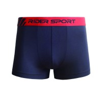 Rider Xtra Cool R792B Celana Dalam Pria Boxer with Ultimate Cooling Technology- Isi 1 pcs