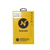 Nakami Tempered glass 0.33mm screen protector for Samsung Galaxy Note 3