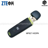 Modem ZTE MF627 3G USB Stick Unlock All Operator