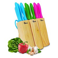Oxone OX-961 Knife Set / Pisau Set