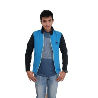 HAVIK / JAKET SPORT ZIPPER / JAKET SPORT MAN/JAKET ZIPPER PRIA / SWEATER / JAKET