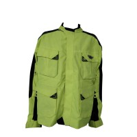HAVIK JAKET OUTDOOR / JAKET CAMPING / JAKET TEBAL