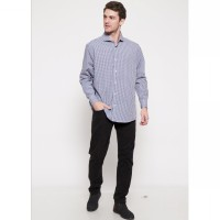 The - Fahrenheit Ragusa Long Sleeves Men Shirt