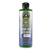 CHEMICAL GUYS Honeydew Snow Foam Auto Wash CWS-110
