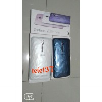 Case ILLUSION Asus Original zenfone 2