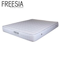 Springbed | Reviere Mattress Freesia - King 180x200