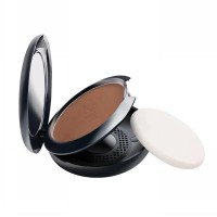 (POP UP AIA) EXTRA THIN SILKY SMOOTH PRESSED POWDER