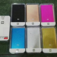 Power Bank Xiaomi Slim 88.000 MAh