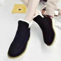 Ankle boot polosan