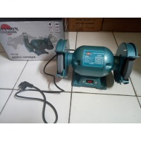 Mesin Gerinda Duduk - Bench Grinder TH-200B