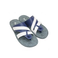 Dr. Kevin Men Sandals 97220