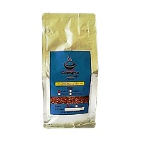 Euphoria Coffee Arabica Sidikalang Medium Roast Biji / Bubuk 200g