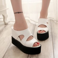 Wedges Bolong AT21
