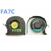 [globalbuy] FORCECON DFB601205M20T FA7C DC5V 0.5A COOLING FAN FOR ACER ASPIRE 4743 4743G 4/1361098