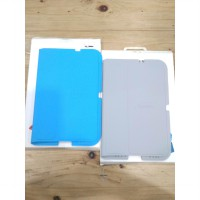 Flip Case Cover for SAMSUNG Galaxy Tab 7.0 Plus P6200
