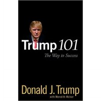 Trump 101: The Way to Success (Hardcover)