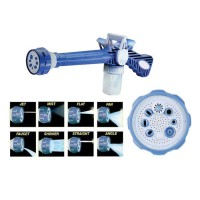 Ez Jet Water Cannon | Semprotan air multi fungsi