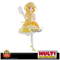 IS THE ORDER A RABBIT SYARO FIGURE 35616