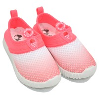Dr. Kevin Boys Sneakers 389-009 (Kids 27-31) - (3 Color Options)