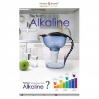 Perfect Health Perfect Alkaline