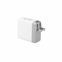 MICROPACK WALL CHARGER (MWC-236Q3)