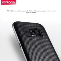 JOYROOM Soft Case Cover Samsung Galaxy S7 EDGE Smart Coat