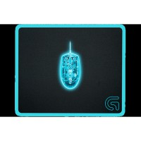 (Sale) Mouse pad - Logitech - G240 Cloth Gaming Mouse Pad