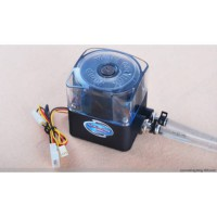 [globalbuy] Syscooling SC-750 Pump Water Cooling Liquid Cooler/353881