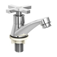 AIR Kran Wastafel – Keran Air / Basin Faucet W 9G Z