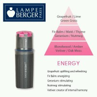 Lampe Berger Easy Car Scent Energy (for Car)