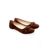 Aileen Shoes