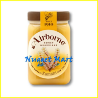 Airborne Kamahi Honey 250 gr