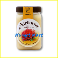 Airborne Rata Honey 250 gr