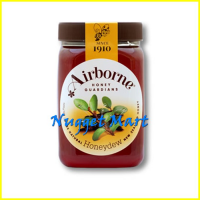 Airborne Honeydew Honey 250 gr