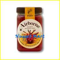 Airborne Rewarewa Honey 250 gr