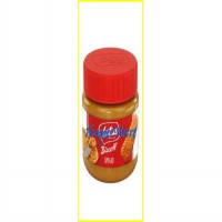 Lotus Biscoff Spread Smooth 200 Gr