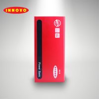 PowerBank Quick Charge 11000mAh INNOVO Fast Charging GEN.4 IE-110