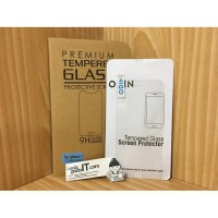 ODIN Tempered Glass iPhone 7 / Tempered Glass iPhone 7 (PREMIUM CLASS)