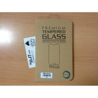 ODIN Tempered Glass Sony Xperia Z3/Sony Xperia Z3 Tempered Glass