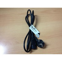 Cable/Kabel Power Notebook/Laptop/CPU/PC/Monitor/Printer/Power Supply
