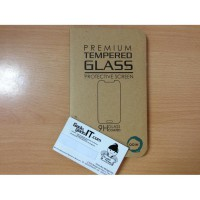 ODIN Tempered Glass Samsung Galaxy Mega 2/Galaxi Mega 2 Tempered Glass