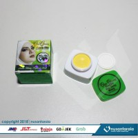 Day Cream / Day Pinky Glow Glowing Beauty / Krim Siang Glow Glowing